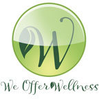 We Offer Wellness
